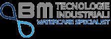 BM Tech Water Solutions