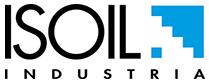 ISOIL water meters