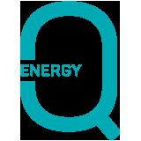 Генериране на чиста енергия по водопроводи