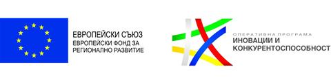 Qubiqo innovation logger EU innovation project